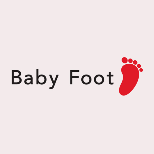 vancouver baby foot salon