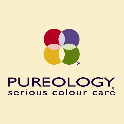 vancouver pureology salon