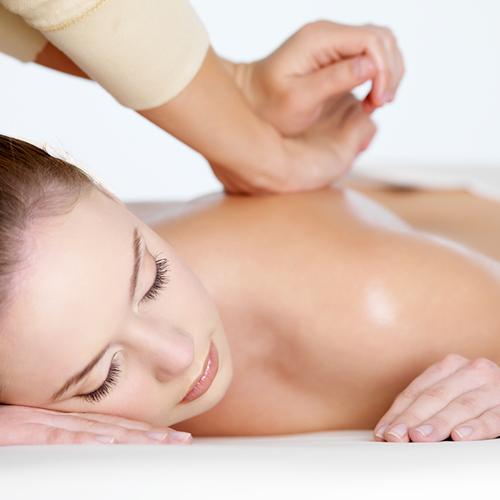vancouver massage services