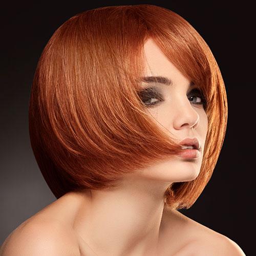 vancouver hair color salon
